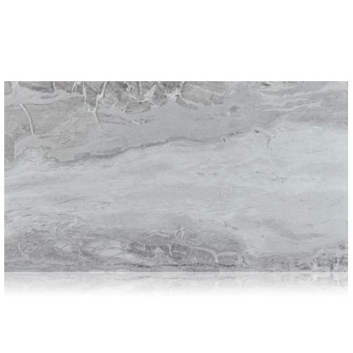 sslmonblf30-001-slabs-montblanc_sxx-grey.jpg