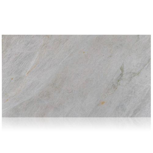 sslmperhp30-001-slabs-madreperola_sxx-grey.jpg