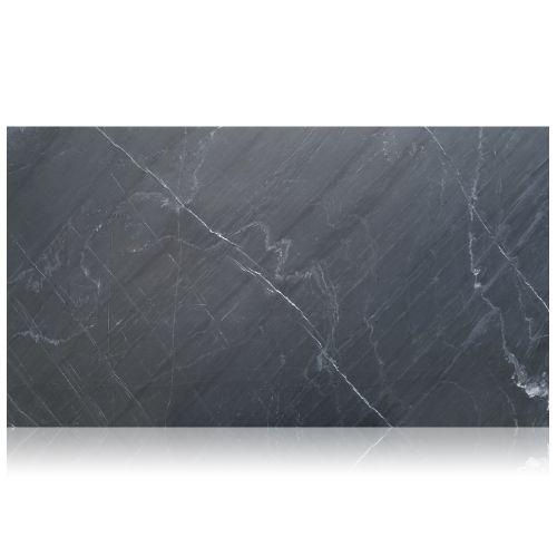 ssloblbr20-001-slab-oceanblack_sxx-black_grey-black_111.jpg