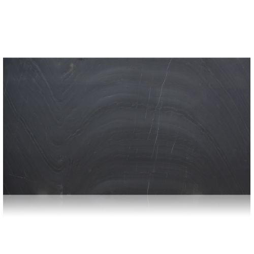 ssloblhn20-001-slab-oceanblack_sxx-black_grey-black_111.jpg