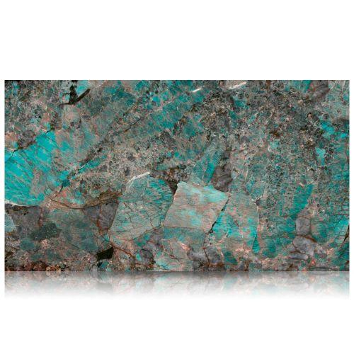 sslqamahp20-001-slabs-quartziteamazzonite_sxx-blue_purple.jpg