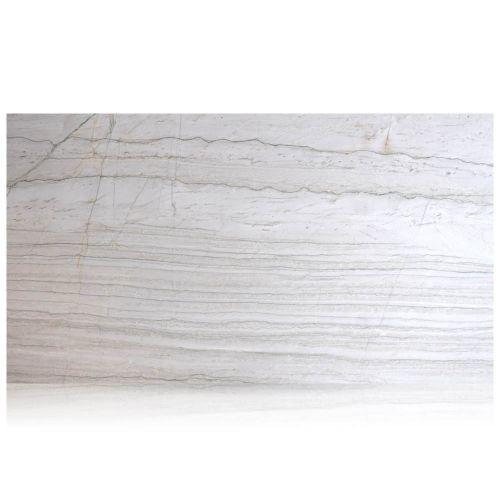 sslqbihp30-001-slabs-quartzitebianca_sxx-white_off_white.jpg