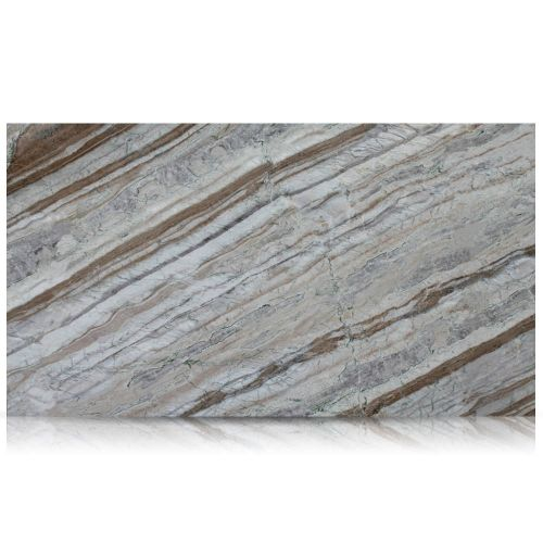 sslqcorhn20-001-slabs-quartzitecorteccia_sxx-grey.jpg