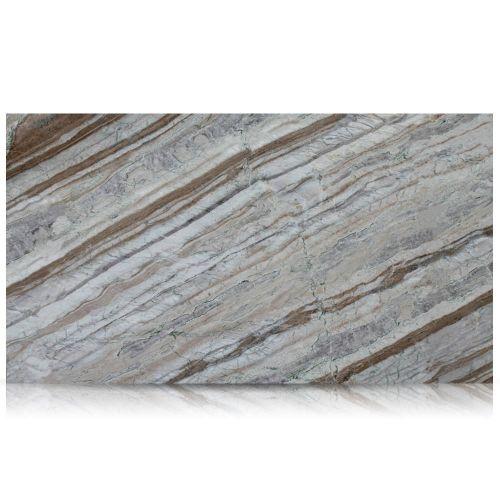 sslqcorhp30-001-slabs-quartzitecorteccia_sxx-grey.jpg