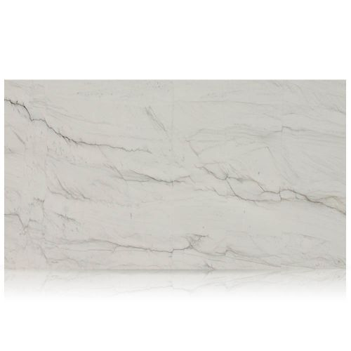 sslqevehp30-001-slabs-quartziteeverest_sxx-white_off_white.jpg