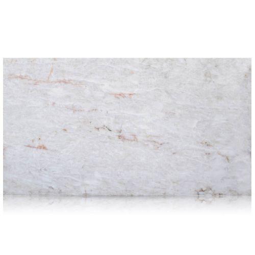sslqlumihp30-001-slabs-quartzitelumix_sxx-grey.jpg