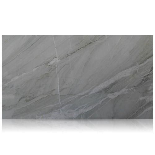 sslqnuaghp30-001-slabs-quartzitenuage_sxx-grey.jpg