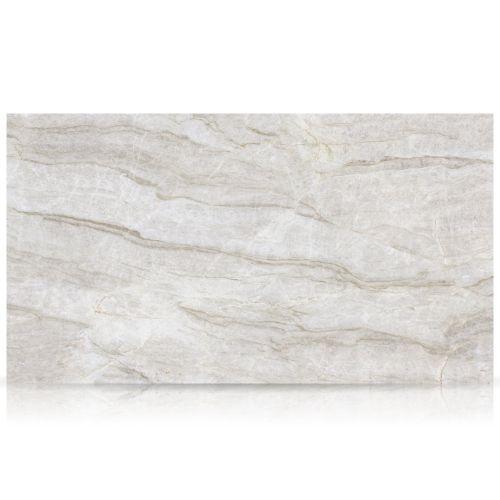 sslqtajhp20-001-slabs-quartzitetajmahal_sxx-taupe_greige.jpg