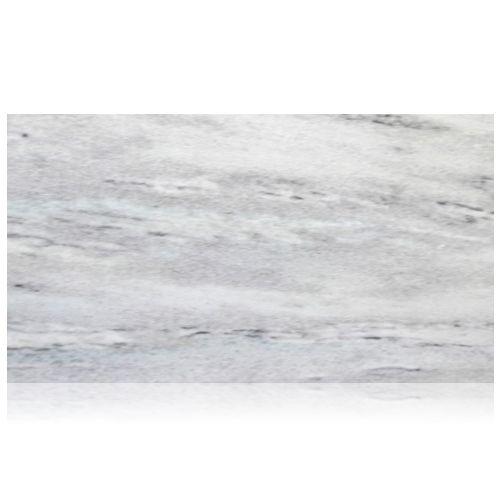 sslqtouhp20-001-slabs-quartzitetoulouse_sxx-grey.jpg