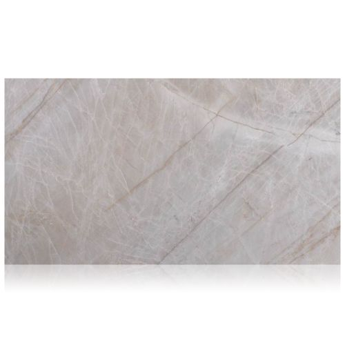 sslqzurhp20-001-slabs-quartzitezurich_sxx-taupe_greige.jpg