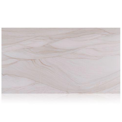 sslwmachp30-001-slabs-whitemacaubas_sxx-white_off_white.jpg