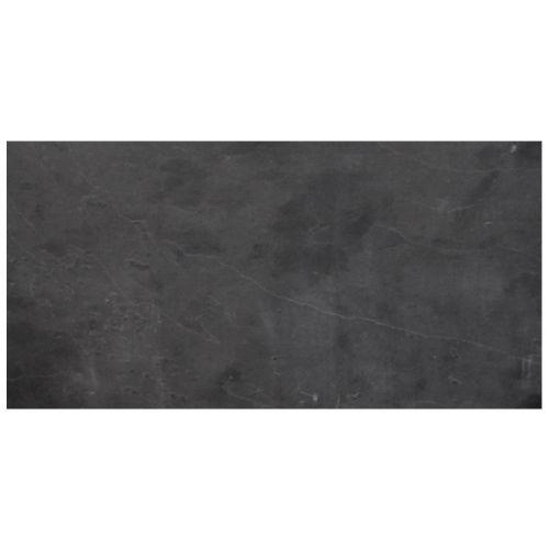 stl2448blk-001-tiles-blackrio_sxx-black.jpg