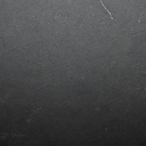 stl24xblk-001-tiles-blackrio_sxx-black.jpg