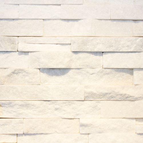 stl622wp-n41-001-mosaic-whiteglitter_sxx-white.jpg