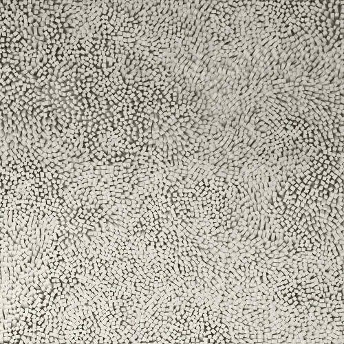 stmart24-001-ciot_studio-abstracto_stm-white_off_white.jpg