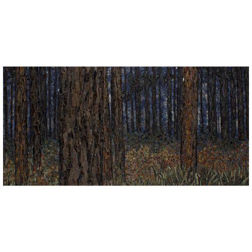 stmart36-001-ciot_studio-natura_stm-blue_purple.jpg