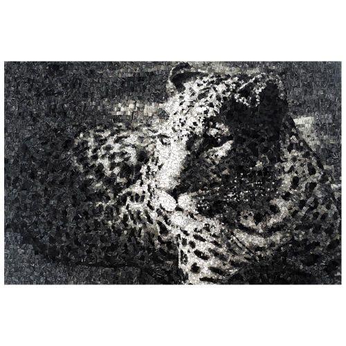 stmart37-001-ciot_studio-selvaggio_stm-black.jpg