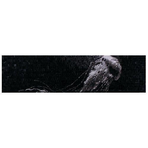 stmart41-001-ciot_studio-oceana_stm-black.jpg