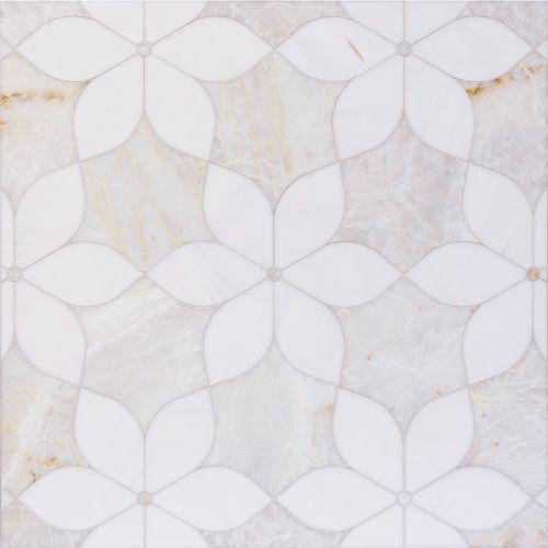 stmbof02-001-mosaic-botanica_stm-white-off white.jpg