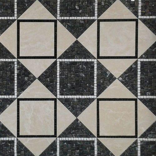 stmc1pomf01-001--antico_stm-black_beige.jpg