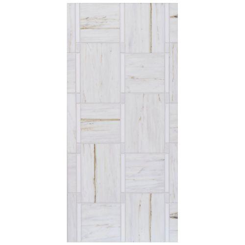 stmclf01-001-mosaic-classico_stm-white-off white.jpg