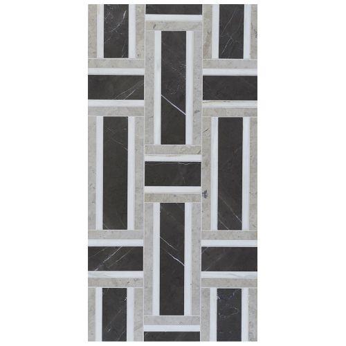 stmclf04-001-mosaic-classico_stm-black_grey.jpg