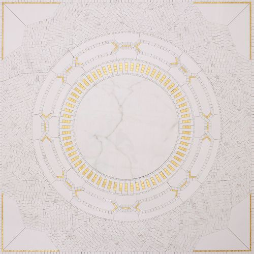 stmclvig01-001-mosaic-classico_stm-white-off white.jpg