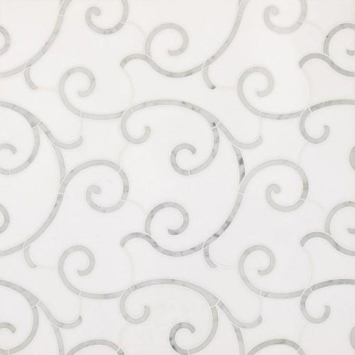 stmcoallf01-001--botanica_stm-white_off_white.jpg
