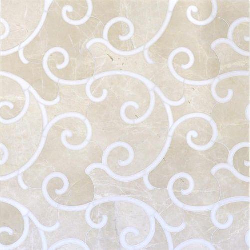 stmcoallf02-001-ciot_studio-botanica_stm-beige.jpg