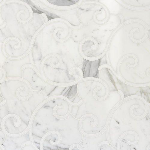 stmcoallf03-001-ciot_studio-botanica_stm-white_off_white.jpg