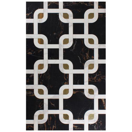 stmdef17-001-mosaic-dekko_stm-black.jpg