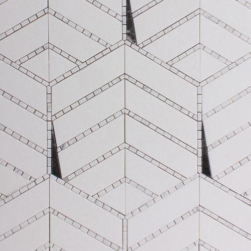 stmdef22-001-mosaic-dekko_stm-white-off white.jpg