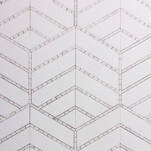 stmdef23-001-mosaic-dekko_stm-white-off white.jpg