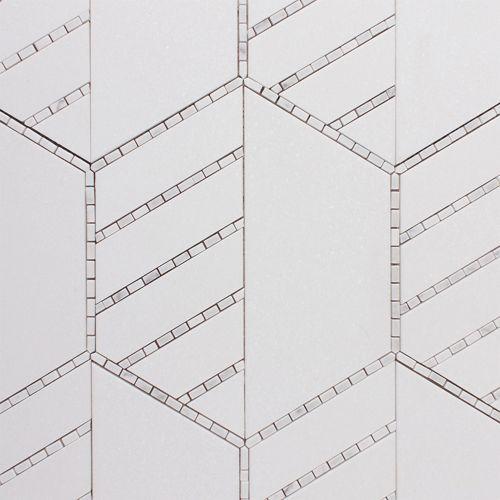 stmdef24-001-mosaic-dekko_stm-white-off white.jpg