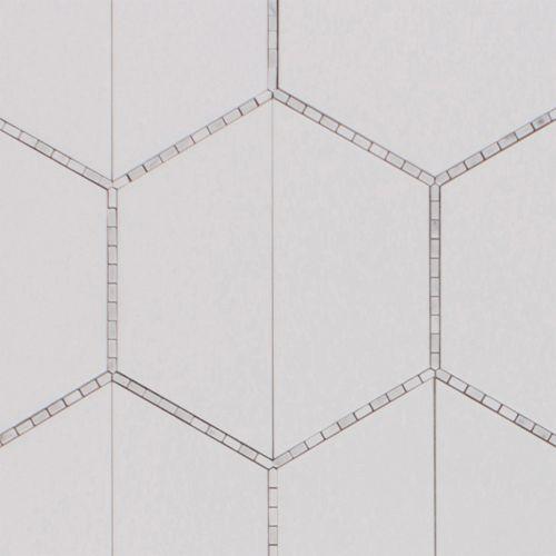 stmdef25-001-mosaic-dekko_stm-white-off white.jpg