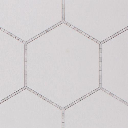 stmdef26-001-mosaic-dekko_stm-white-off white.jpg