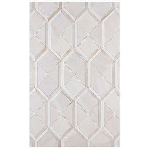 stmdef27-001-mosaic-dekko_stm-white-off white_red-pink.jpg