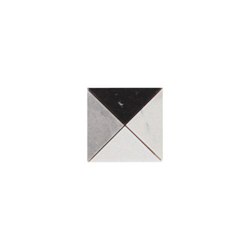 stmdef29-001-mosaic-dekko_stm-grey_white_offwhite.jpg