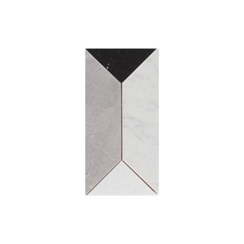 stmdef30-001-mosaic-dekko_stm-grey_white_offwhite.jpg