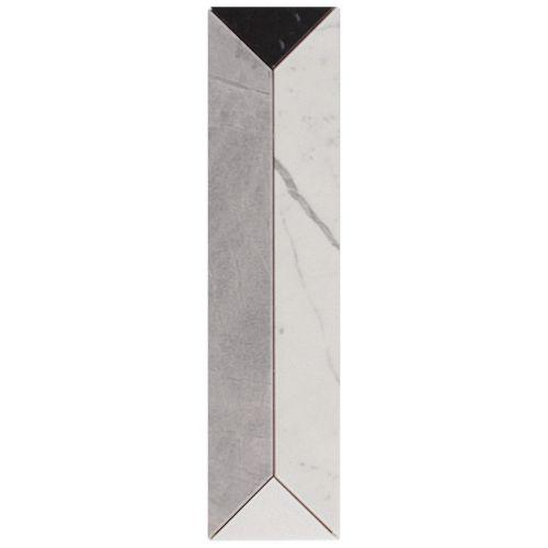 stmdef31-001-mosaic-dekko_stm-grey_white_offwhite.jpg