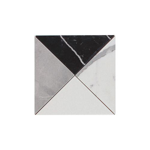 stmdef32-001-mosaic-dekko_stm-grey_white_offwhite.jpg