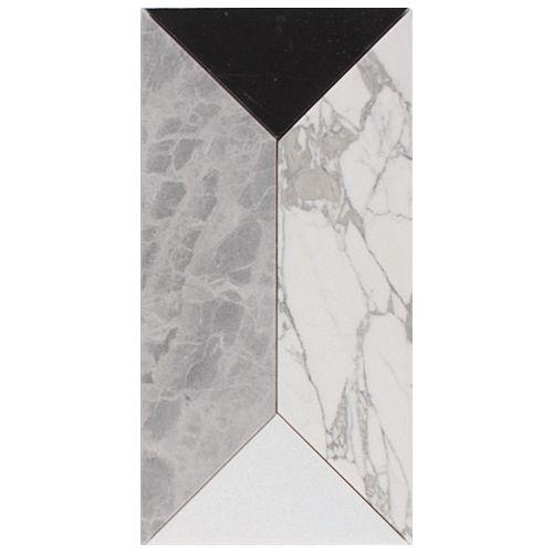 stmdef33-001-mosaic-dekko_stm-grey_white_offwhite.jpg