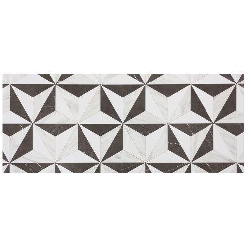 stmdef34-001-mosaic-dekko_stm-white-off white_grey.jpg