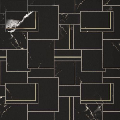 stmdepianer-001-ciot_studio-dekko_stm-black_yellow_gold.jpg