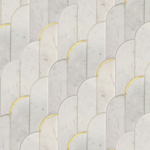 stmdepiubia-001-ciot_studio-dekko_stm-grey_yellow_gold.jpg