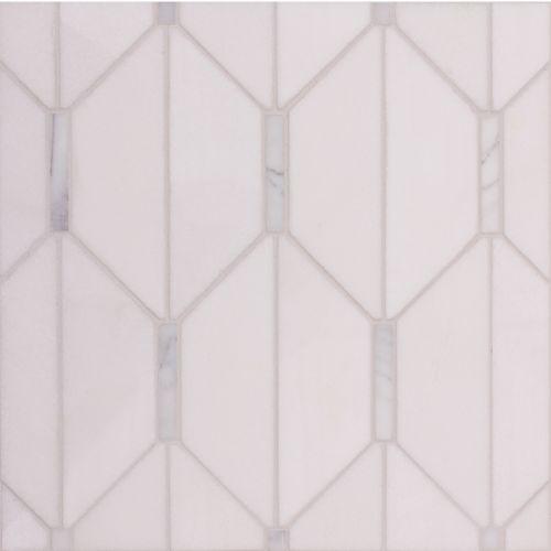 stmdequamyk-001-mosaic-dekko_stm-white-off white.jpg