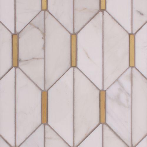 stmdequaver-001-mosaic-dekko_stm-white-off white.jpg