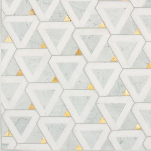 stmdetribia-001-ciot_studio-dekko_stm-grey_yellow_gold.jpg