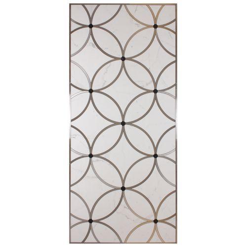 stmdevig04-001-mosaic-dekko_stm-white-off white.jpg