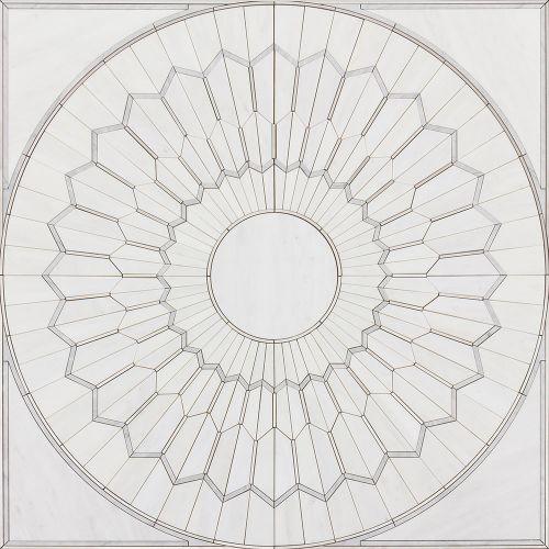 stmdevig05-001-ciot_studio-dekko_stm-white-off white_grey.jpg